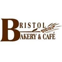 Bristol Bakery & Cafe Inc.