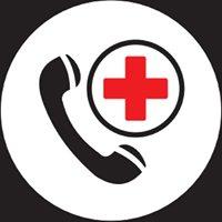 Hays Phone Doctor