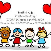Teeth4Kids