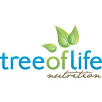 Tree Of Life Nutrition
