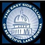 The East Side Club