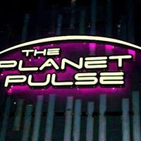 The Planet Pulse