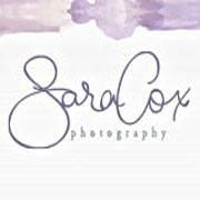 Sara Cox Photography