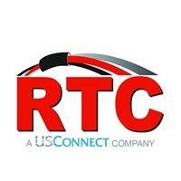 RTC (Rye Telephone)