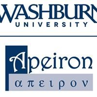 Washburn University Apeiron