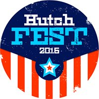 Hutch Fest - Hutchinson Festivals, Inc.