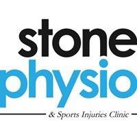 Stone Physio