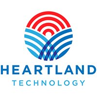 Heartland Technology