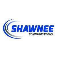 Shawnee Communications