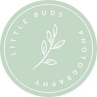 Little buds Photography