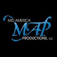 Mid America Productions, LLC