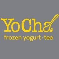 Yocha At Quincy