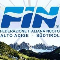 FIN Alto Adige Südtirol