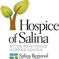 Hospice of Salina