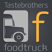Tastebrothers:foodtruck