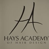 Hays Academy of Hair Design - Salina Campus
