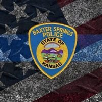 Baxter Springs Police Department