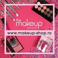 Makeup Shop Romania