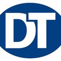 Dumont Telephone Company