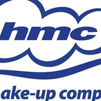 Hmc - hair & make-up company OHG