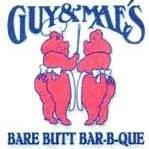 Guy & Mae's Tavern