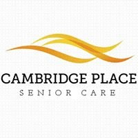 Cambridge Place Senior Care