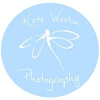 Kate Weston Photography