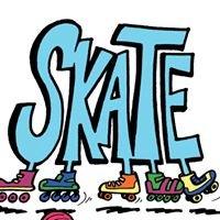 Rolla-Rena Skate-Center