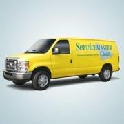 ServiceMaster Clean In A Wink