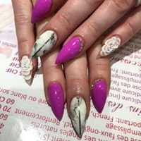 Trend Nails & Beauty