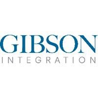 Gibson Integration