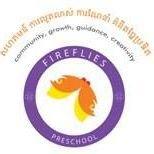 Fireflies International Preschool of Kampot