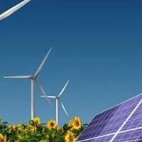Azimuth Solar Energy