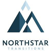 NorthStar Transitions Denver