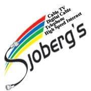 Sjoberg's Cable Tv Inc
