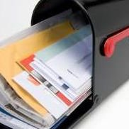 Expedite Direct Mail & Fulfillment