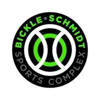 The Bickle/ Schmidt Sports Complex