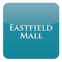 Eastfield Mall