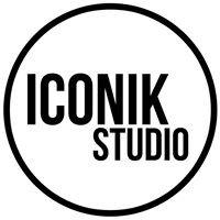 Iconik Studio
