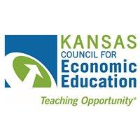 Kansas Council for Economic Education