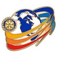 Rotary Club of Albuquerque del Sol