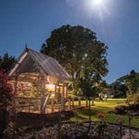 Mulanah Gardens B&B Cottages/Function Centre