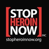 Stop Heroin Now