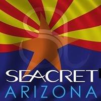 Arizona Seacret Community
