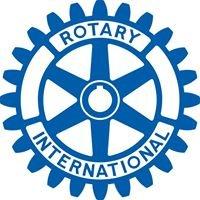 Murray Rotary Club
