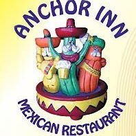 Anchor Inn Mexican Restaurant