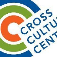 SLU Cross Cultural Center