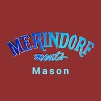 Merindorf Meats - Mason