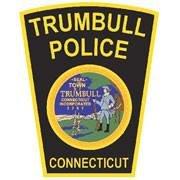 Trumbull Police Department