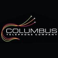 Columbus Telephone Company